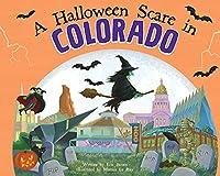 A Halloween Scare in Colorado