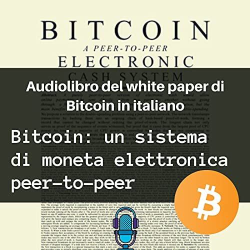 commerciante di bitcoin 2021 moneta elettronica e bitcoin