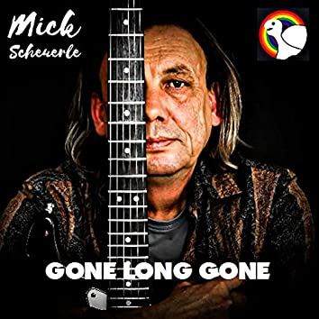 Gone Long Gone (feat. The Rainbow Turtles)