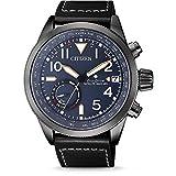 Citizen Watch CC3067-11L