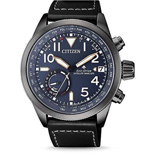 Citizen Reloj. CC3067-11L