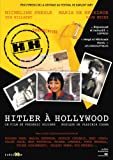 Hitler in Hollywood ( HH, Hitler à Hollywood ) ( Operation Weed ) [ NON-USA FORMAT, PAL, Reg.2 Import - France ]