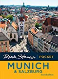 Rick Steves Pocket Munich & Salzburg (Travel Guide)