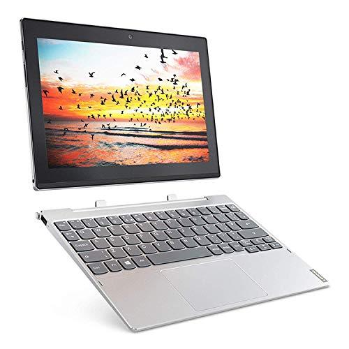Lenovo Miix 320 10.1 - 2
