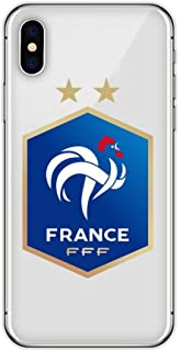 Best france national football team store Reviews