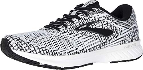 Brooks Womens Revel 3 Running Shoe