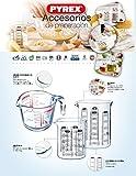 Zoom IMG-1 kitchen craft arcuisine dosatore in