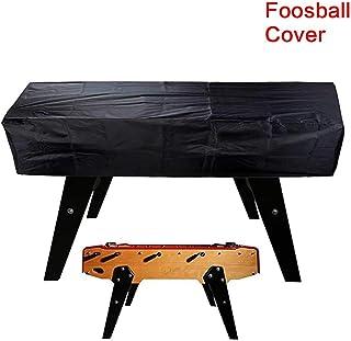 Amazon.es: Últimos 90 días - Futbolines / Juegos de mesa y recreativos: Juguetes y juegos