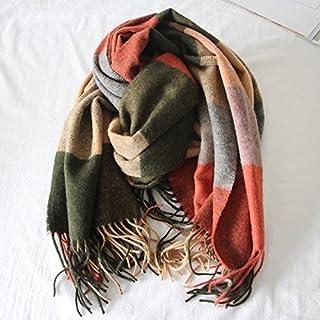 chapeau oqal eqal عقال Shemagh//arabe Écharpe//Tête Robe//Ghutrah Red albassam