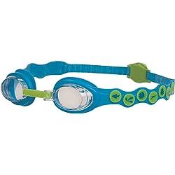 Speedo Sea Squad Gafas de Natación Infant