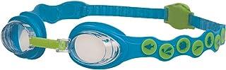 comprar comparacion Speedo Sea Squad Iu Gafas de natación, Bebé-Niños