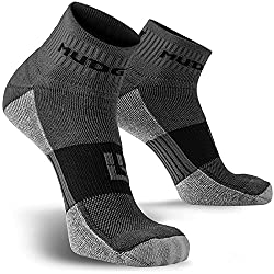 Amazon Associates Link - MudGear Trail Running Socks
