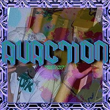 AVACTION