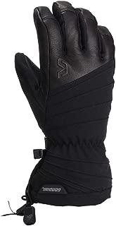 Gordini GTX Storm Trooper III Glove - Women's
