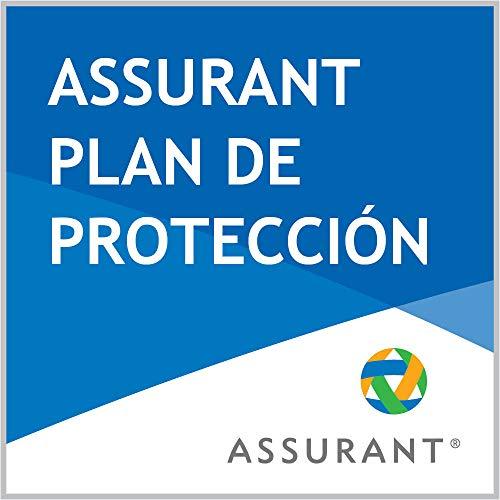Soriana Electrodomesticos marca Assurant MX