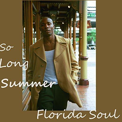 Florida Soul