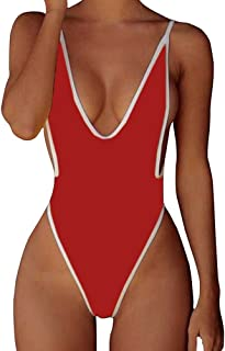 Best fourth of july one piece swimsuit Reviews