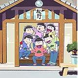 【Amazon.co.jp限定】おそ松さん SPECIAL NEET BOX [Blu-ray](アクリルスタンド+メーカー特典:描き下ろしイラスト色紙付)