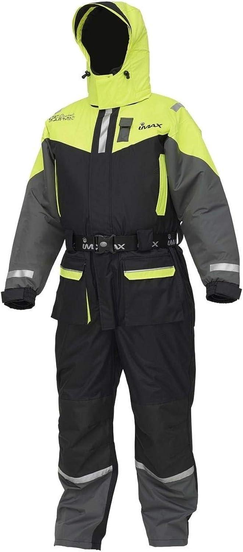 Imax Wave Floatation Suit 1pcs S Schwimmanzug