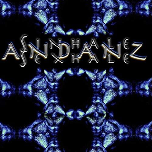 Andanz