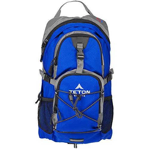 10 best camelbak hydration backpack for 2021