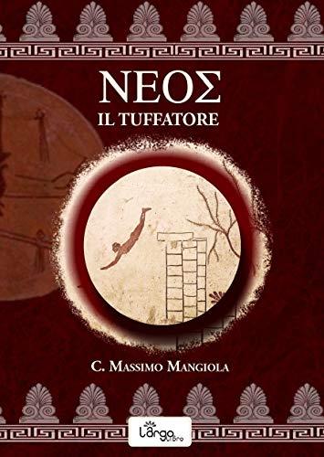 NeoΣ Il Tuffatore