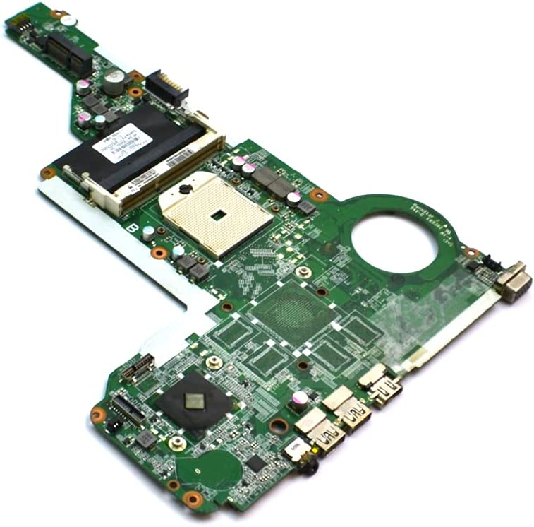 HP Sales of SALE gift items from new works Pavilion 15-E 17-E AMD Motherboard Laptop FS1 720691-501