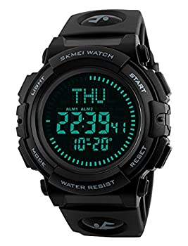 Best military time watch Reviews