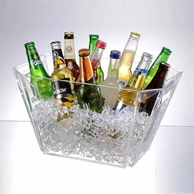 Prodyne Iceburg Party Tub