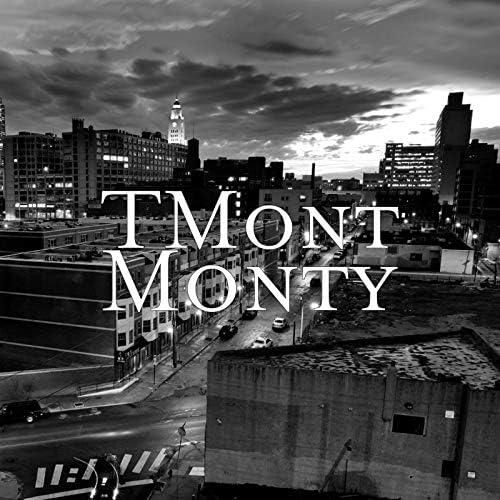 TMont