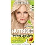 Garnier Nutrisse Nourishing...image