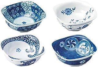 Arita Porzellan Kleine Schalen Japanische Traditionelle Must