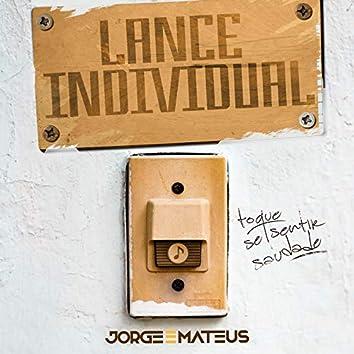 Lance Individual