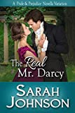 The Real Mr. Darcy (English Edition)