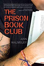 The Prison Book Club by Ann Walmsley (2015-09-22)