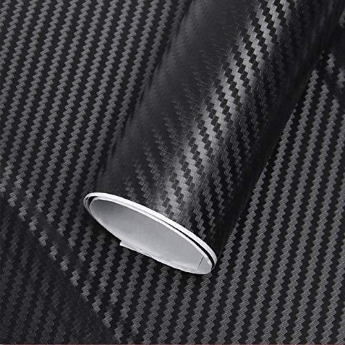 vinilo 5d fibra de carbono fabricante hoden-mx