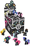 Funko My Little Pony Series 1 Mystery Mini Vinyl Figure Display Case (Box of 12)
