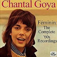 F?MININ: THE COMPLETE 60s RECORDINGS