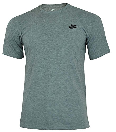 Nike Element Thermal Half Reißverschluss Laufhemd - Xx - Gross