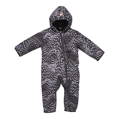 Lodger Baby ski Suit, kinderwagen pak