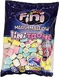 Fini Marshmallow Dianas - Bolsa 125 Unidades