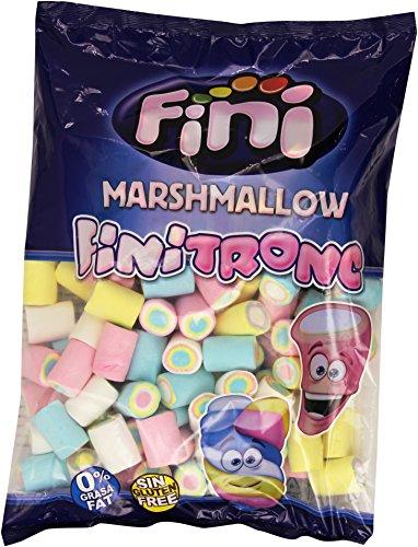 , marshmallows mercadona, saloneuropeodelestudiante.es