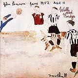 Walls And Bridges by John Lennon