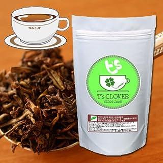 中国茶:KEEMUN「キームン」祁門紅茶(50g)【世界三大銘茶】
