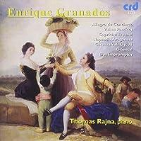 Nessun Dorma ~ 20 Great Tenor Arias / Pavarotti, Carreras, Domingo, Bergonzi, Aragall, Bj枚rling, Di Stefano, Kollo, Corelli, Del Monaco... (1998-06-09)