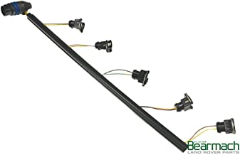 BEARMACH OEM - Defender/Discovery 2 TD5 Fuel Injector Harness Part# AMR6103