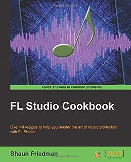 fl studio 12 editions