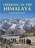 Trekking in the Himalaya [Idioma Inglés]