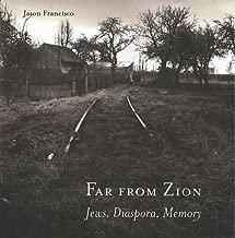 Best jason francisco photography Reviews
