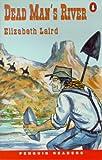 Dead Man's River (Penguin Readers, EasyStarts)